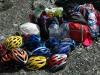 helm-voorraad