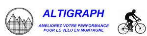 Logo Altigraph