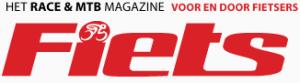 Logo Fiets