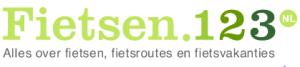 Logo Fiets123