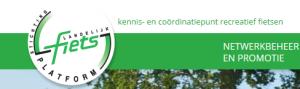 Logo Fietsplatform