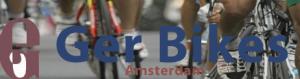 Logo Ger Bikes