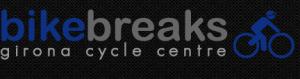 Logo Girona cycle