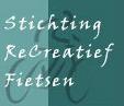 Logo St Recreatief fietsen