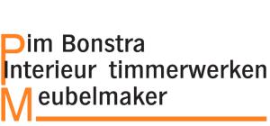 Logo-PimBonstra
