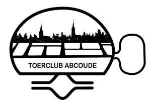 TC-Abcoude-logo