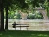 1-ronnie-bij-rivier