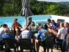10-bij-het-zwembad