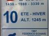 alpe-bocht-10