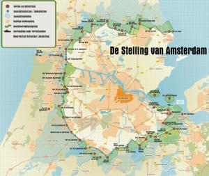 de stelling van amsterdam v-01