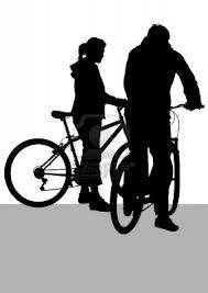 fietsstel
