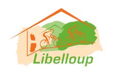 libelloup-logo
